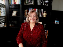 SusanFinlay-Author