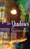 SusanFinlay-InTheShadows