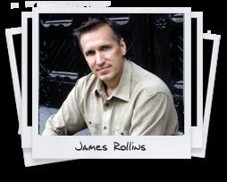 james-rollins